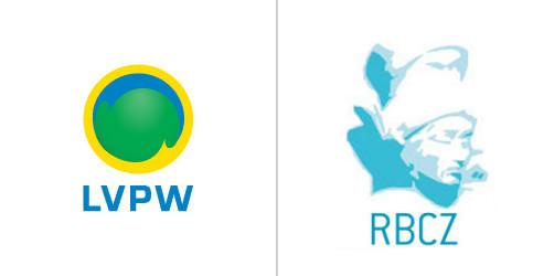 logo-lvpw-rbcz