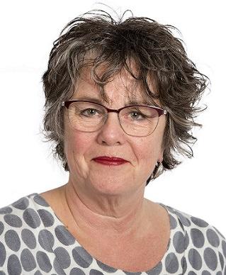 Relatietherapie Nijmegen